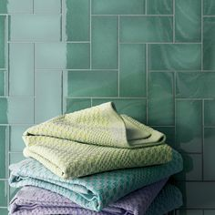 Tile Size: Tile Thickness: mm Colour: Esmerald Green No. Tiles Per No. Tiles Per Box: 44 Material: Glazed Ceramic Glazed Ceramic Tile, Ceramic Wall Tiles, Kitchen Wall Tiles, Wall And Floor Tiles, Tile Manufacturers, Tiling Tools, Ceramic Manufacturer, Shaker Style Kitchens, Herringbone Tile