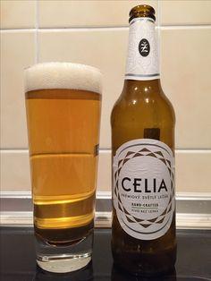 Celia - Zatec, 2015.06.15 Beer Bottle, Alcohol, Mugs, Drinks, Tableware, Beer, Rubbing Alcohol, Drinking, Beverages