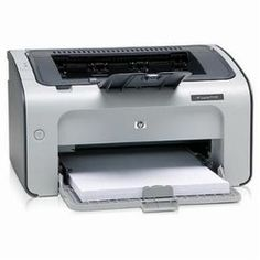 HP LaserJet Pro P1108 Printer  -- Buy laser printer online at low prices. Compare laser printer price list, specifications, features & reviews in India & shop for branded #laserprinters #InkjetLasers #MultiFunctionLasers via https://youtellme.com/printers/laser-printers/hp-laserjet-pro-p1108-printer-ce655a/