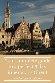 Europe Travel Guide, Europe Destinations, Travel Guides, European Vacation, European Travel, Countries Europe, Europe Holidays, Travel Advice, Luxury Travel