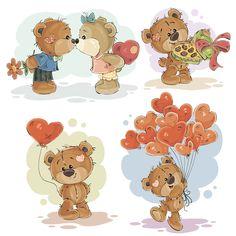 Valentino, Disney Characters, Fictional Characters, Disney Princess, Bebe, Fantasy Characters, Disney Princesses, Disney Princes
