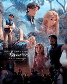 Rapunzel And Eugene, Disney Rapunzel, Disney Drawings, Disney Movies, Miraculous, Army, Princess, Stars, Cute