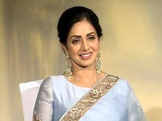 Sridevi: The diva who lit up Indian cinema screen   Hindi Movie News - Feedlinks.net