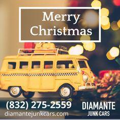 Tu auto en el estado en que este por dinero... Merry Christmas, Cars, Movies, Movie Posters, Money, Autos, Films, Merry Christmas Love, Film Poster