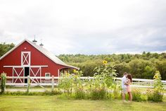 farm-country-engagement-shoot_382