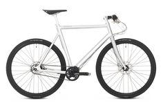 Wilhelm | Schindelhauer Bikes