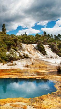 #Nowa #Zelandia to ciekawy kierunek wakacyjnych wypraw. Znajdziecie tam wiele malowniczych zakątków. Odkrywaj świat z #Big-Active http://www.big-active.pl/