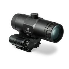 Vortex VMX-3T Magnifier (With Flip Mount) #top10bestpro #monocular
