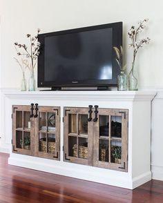 https://i.pinimg.com/236x/34/d8/4c/34d84c51a841078bc60f686721b0e861--farmhouse-media-cabinets-funky-furniture.jpg