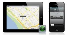How I Can Dowload Iphone Spy App Whatsapp? - http://mobikids.net/how-i-can-dowload-iphone-spy-app-whatsapp/