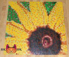 perler bead mosaics