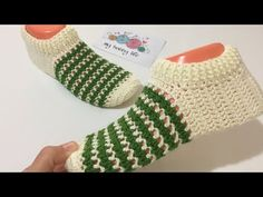 Lace Patterns, Fingerless Gloves, Arm Warmers, Socks, Youtube, Angeles, Fashion, Shoes, Crochet Hats