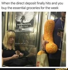 Latest funny dank memes for you. If you have a bad day, check these top funniest dank memes compilation to Best Memes, Dankest Memes, Jokes, Funniest Memes, Even When It Hurts, Wtf Moments, Funny Relatable Memes, Hilarious Memes, Humor