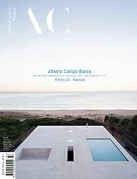 On a sandy beachfront in Cádiz, Spanish architect Alberto Campo Baeza has designed 'House Of The Infinite', a residential property whose design and title references. Residential Architecture, Contemporary Architecture, Interior Architecture, Interior And Exterior, Concrete Architecture, Spanish Architecture, Drawing Architecture, Exterior Design, Contemporary Beach House