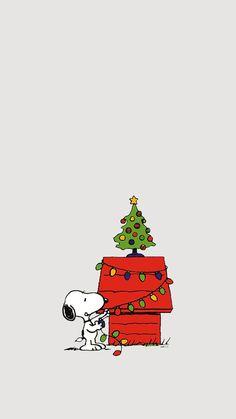 스누피 크리스마스 배경화면 아이폰 : 네이버 블로그 - How to Choose a Gift? For many of us, choosing gifts can become a very troublesome business than an enjoyable event. I think choosing a gift is a business that needs to be devoted to a special time.