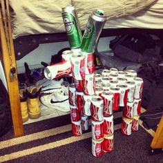 Awesome college party photos : theCHIVE