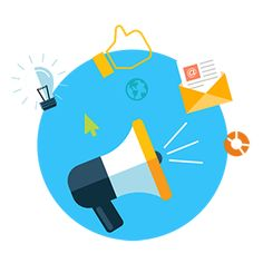 Our Services - cosmolance Marketing Plan, Social Media Marketing, Digital Marketing, Marketplace Of Ideas, Web Analytics, Speed Reading, Corporate Website, User Interface Design, Create A Logo