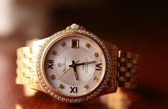Mua bán đồng hồ Olym pianushttp://donghohieu.org/dong-ho-nhat-ban/dong-ho-olym-pianus/