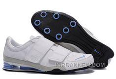 http://www.jordannew.com/mens-nike-shox-r3-shoes-white-grey-light-blue-black-best.html MEN'S NIKE SHOX R3 SHOES WHITE/GREY/LIGHT BLUE/BLACK BEST Only $69.41 , Free Shipping!