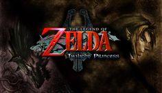 Secondo alcune indiscrezioni potrebbe arrivare un remake di The Legend of Zelda Twilight Princess per New 3DS (rumor)