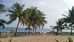 How To Get The Most Out Of Your Family's Jamaican Adventure | UrbanMoms