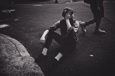 strangers | Flickr – Condivisione di foto!