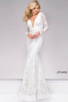 Jovani fitted cocktail dress 7223 productions