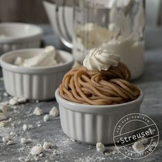 Cooking is the best thing in my life Cooking Chef, Cooking Recipes, Swiss Recipes, Dessert Buffet, Recipe Images, Soul Food, Great Recipes, Nom Nom, Food Photography