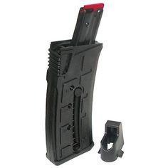 33 Best Mossberg 702 Plinkster Images Firearms Guns Military Guns