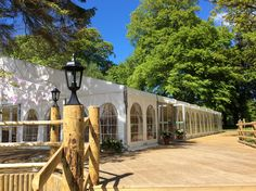 Coffee House and Giftshop Coach House, Marquee Wedding, Beautiful Bride, Weddings, Bodas, Hochzeit, Wedding, Marriage, Casamento