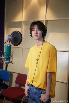 Jeonghan, Woozi, Wonwoo, Seungkwan, Seventeen Minghao, Hip Hop, Seventeen Wallpapers, Seventeen Debut, Pledis 17