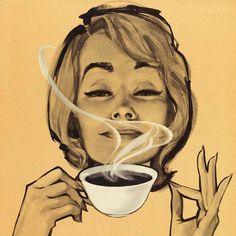 No Dia Mundial do café recuperamos 5 mitos sobre esta bebida consumida em todo o Mundo.