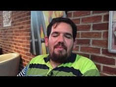PRIXLINE, Curso de periodismo deportivo - YouTube Fifa, Polo Shirt, Youtube, Mens Tops, Shirts, Sporty, Polos, Shirt, Polo