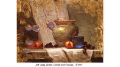 jeff-legg-brass-cobalt-and-orange.jpg 620×351 pixels