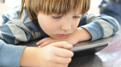 The Best Phones for Kids via PC Mag. Includes phones and watches that kids can use to stay in touch.