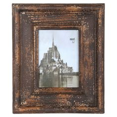 Rouen Picture Frame at Joss & Main