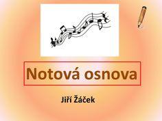 Hudební kouzlení. - ppt stáhnout Diy And Crafts, Music, Musica, Musik, Muziek, Music Activities, Songs
