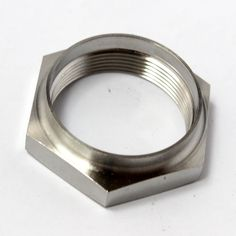 90113-438-000 CBR900RR TITANIUM clutch lever pin No nut