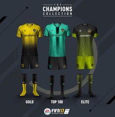 EA anunció cambios en FUT Champions - FifaEsp