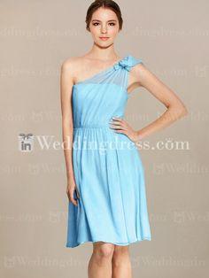 beach bridesmaid dresses_Pool