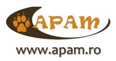 APAM is a non-profit organization, a sanctuary where dogs and cats found shelter, animals that are old, blind, epileptic, some with 2 or 3 legs, animals without adoption chances! Within the space limit, we try to save also the puppies and kittens abandoned without mercy! We develop also continuously spay/neuter campaigns for the animals with owner because we know that the only solution is this one and we hope to the day we'll go on the street and we'll see no abandoned dog or cat!