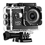 #DailyDeal Cymas Full HD 1080P 2.0 Inch Sports Action Camera Underwater Waterproof Video Camera     List Price: $69.99Deal Price: $49.49You Save: $20.50 (29%)Cymas Full HD 1080P 2.0 https://buttermintboutique.com/dailydeal-cymas-full-hd-1080p-2-0-inch-sports-action-camera-underwater-waterproof-video-camera/