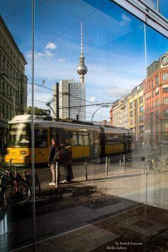 Film Photography, Street Photography, Nature Photography, Bahn Berlin, Berlin Travel, Berlin City, Before Sunrise, Sky Aesthetic, Future Travel