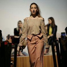 Fashion Meeting, Coleção Isabella Fiorentino, desfile, moda, fashion, veludo, tendências, trends, lojaonline, Registros, Evento,