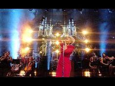 Emeli Sandé - Next to Me (Live At the Royal Albert Hall)