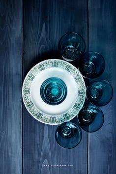 www.kingaherok.com Plates, Tableware, Licence Plates, Dishes, Dinnerware, Griddles, Tablewares, Dish, Place Settings