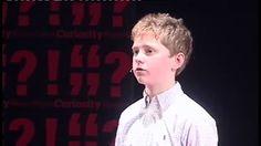 Jovem irlandês de 14 anos lança sua terceira empresa no mercado http://angorussia.com/tech/jovem-irlandes-de-14-anos-lanca-sua-terceira-empresa-no-mercado/