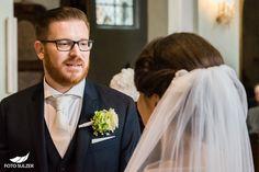 24_hochzeit-st-peter Kirchen, Wedding Dresses, Fashion, Engagement, Amazing, Pictures, Bride Dresses, Moda, Bridal Gowns