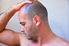 How to Stop Neck Muscle Spasms (with Pictures) Neck Spasms, Muscle Spasms, Stiff Neck Remedies, Pain Management, Best Stretches, Neck Pain, Health And Nutrition, Natural Remedies, Healthy Living