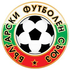 Bulgaria Primary Logo on Chris Creamer's Sports Logos Page - SportsLogos. A virtual museum of sports logos, uniforms and historical items. Gifts For Football Fans, Football Team Logos, Soccer Logo, National Football Teams, Football Soccer, Sports Logos, Football Clips, Soccer Ball, Fifa